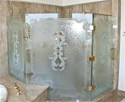 enchanting shower doors shattering glass door wonderful unique glass shower door shattered deleting kohler shower doors shattering