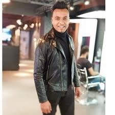 Mohamed Mostafa vlog YouTube Stats, Channel Analytics | HypeAuditor  Youtube, TikTok & Instagram AI analytics