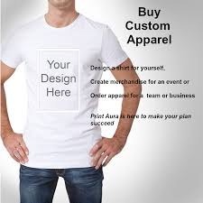 How To Make A Shirt Design At Home Print Aura