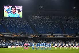 Updated on march 11, 2021 march 10, 2021 android box tv online. Hasil Liga Eropa Lengkap Grup A Sampai F Tadi Malam Dari Arsenal As Roma Hingga Napoli Pikiran Rakyat Bandung Raya