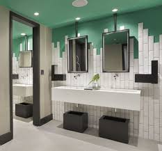 office toilet design. Office Bathroom Designs Best 25 Restroom Design Ideas On Pinterest Toilet Decor E