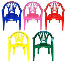 plastic patio chairs. Simple Plastic Kids Plastic Outdoor Chairs Patio  Resin Intended Plastic Patio Chairs