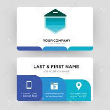 garage ideas garage door business logos ideas for kids corporate brokers ft myers starting plan names