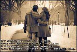 Sad Love Quotes Today Loves