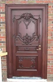 modern single door designs for houses.  For Wooden Single Doors Design Pictures Front Door Designs For Homes  Main Inside Modern Single Door Designs For Houses
