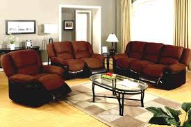 room furniture houston:  casual living room paint color ideas with brown furniture beautiful leather houston home design