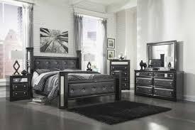 aarons al bedroom sets beautiful aaron own king size bedroom sets innovative ideas aarons