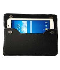 Vps Pouch Cover For Alcatel Fire 7 ...