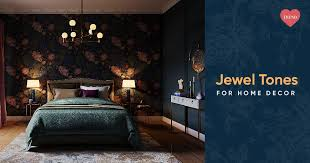 Home living room apartment living living room decor living spaces decoration inspiration decor ideas deco design eclectic decor eclectic style. Dazzle Decorate With Jewel Tones Like A Pro
