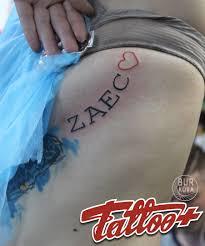 тату татуировка надпись сердце Tattoo Art Font Sketch Name Love