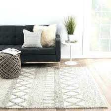 full size of grey and white chevron rug black area rugs blue handmade geometric