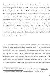 Apa Research Essay Examples Of An Essay Paper Bitacorita