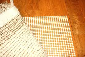 best rug pads best rug pads for hardwood floors large size of pad rug pads for