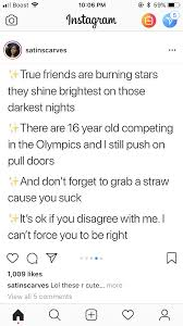 Great Captions For A Great Insta Pic Instagram Captions