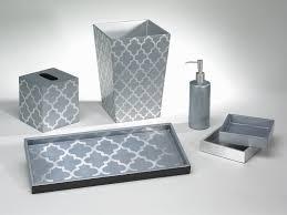 modern bathroom accessories sets. Luxury Bath Accessories Awesome Bathroom Set Ideas Sets Modern