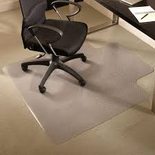 glass chair mats. Chair Mats Best Of Plastic To Cover Carpet Cheap Office Laminate Glass