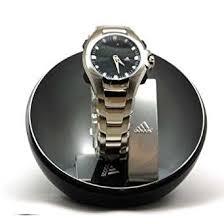 adidas men s watch adp1094 amazon co uk watches adidas men s watch adp1094