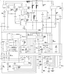 wiring diagrams for a 1987 chevy truck yhgfdmuor net 1987 Toyota Pickup Wiring Diagram wiring diagrams for 1991 chevy trucks wiring free image about, wiring diagram wiring diagram for 1987 toyota pickup