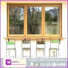 storm window frame aluminum window frame repair storm window frame style tempered glass storm windows aluminum