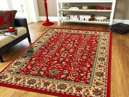 area rugs orlando area rugs rug idea area rugs under oriental weavers rugs within area area rugs orlando