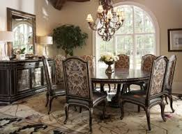 dining room table sets in houston tx furniture texas formal used adorable  on dining room category