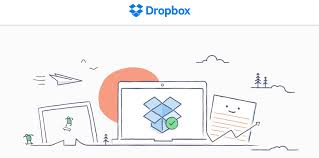 The Best Guide To Get Free Dropbox Space