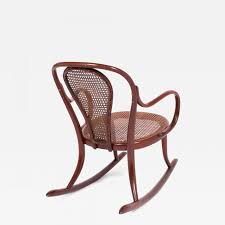 listings furniture seating rocking chairs