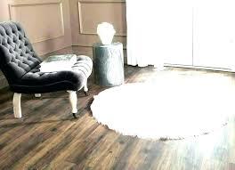 faux cowhide rug ikea zebra cowhide rug cow rug faux cowhide rug animal print rugs faux