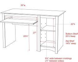 what is standing desk height terrific outstanding standard office desk height australia stunning corner office desk