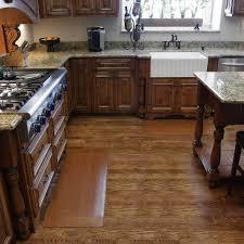 Kitchen Mats For Hardwood Floors Kitchen Anti Fatigue Mats