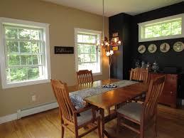 Kitchen Table Richmond Vt 433 Southview Drive Richmond Vermont Coldwell Banker Hickok