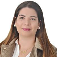"100+ ""Bashary"" profiles | LinkedIn"