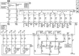 power seat wiring diagram charger wiring diagram user 2014 ram power seat wiring diagram wiring diagram blog audi electric seat switch wiring diagram wiring