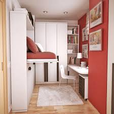 Small Bedroom Decorating Ideas Home Design Ideas For Decorate Very Small  Bedroom U2013 Interior House Paint