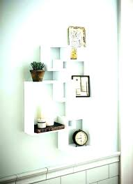 shaped shelves wall shelf ideas l shaped wall shelves home design living room wall shelves for shaped shelves l