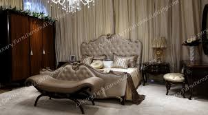 italian bedroom furniture modern. Italian Bedroom Furniture Modern N