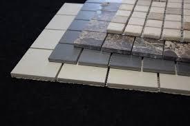 Aussichtspunkt cloef , mettlach, germany. Mosaik Matten Aus Fliesen Onlineshop Aloha Ceramix Fliesen Online Kaufen