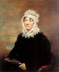 Judith Smith Ladson - Wikipedia