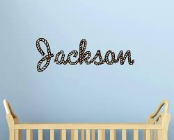monogram letters for wall initial wall decor wooden letters for monogram letters for wall initial wall wood letters large wall