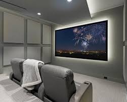 best 30 contemporary home theater ideas decoration pictures houzz