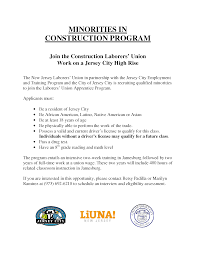 Ideas Collection Construction Worker Resume Skills Great Examples Of