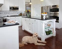 decorating above kitchen cabinets high end white kitchen cabinet design classic white wooden kitchen island pine
