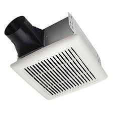 broan invent series 80 cfm ceiling roomside installation bathroom exhaust fan