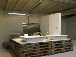do it yourself pallet furniture. Size 1280x960 Bathroom Pallet Furniture Ideas Do It Yourself