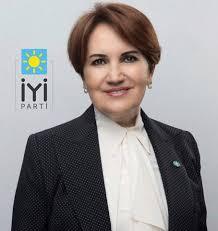 İyi Parti, Hatay'daki kapısını geleceğe açıyor! | Söz Gazetesi