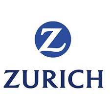 To help ensure you provide your clients with the most efficient, quality service possible, zurich has developed a forms repository to give you instant access to the transactional forms you need to assist your clients. Zurich Insurance Group Insurance Review Complaints Auto Life Insurance
