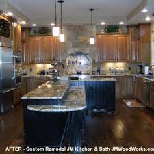 kitchen cabinets denver kitchen resurface kitchen cabinets