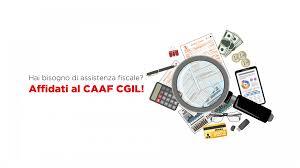Novità ISEE 2020 - Caaf Cgil Roma e Lazio
