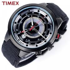 timex men s e instruments e tide temp compass expedition watch t41911