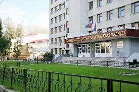 Заказать курсовую для Курсовые дипломные по медицине решение  Заказать курсовую для ТюмГМА в Тюмени реферат дипломную работу
